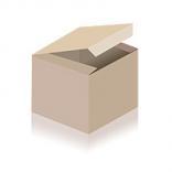pails with design