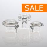CLIP JAR - SALE!
