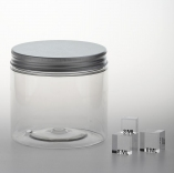 """""""SC 100"""" with inside lids"""