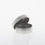 Dosen Aluminium