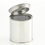 tin cans stackable