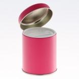 Pink - AKTION!
