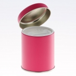 Pink - SALE!