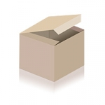 "PET Bottle ""Neville"" 500 ml"