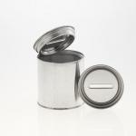 Saving slot cans 250 ml