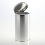 Aroma-Dose 99/180 1.250 ml