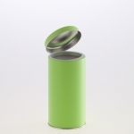Aroma-Can 73/140 green 500 ml !Special Offer!