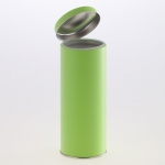 Aroma-Can 73/180 green 600 ml !Special Offer!