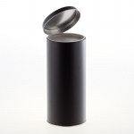 Aroma-Can 99/220 black 1.500 ml