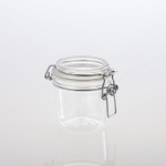 CLIP JAR 200 ml !SALE!