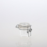 !SALE! CLIP JAR 50 ml