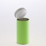 Dry Can 73/140 500 ml grün