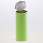 Dry Can 73/180 600 ml grün