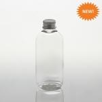 """!NEW! PET Bottle """"Dutch Oval"""" 100 ml"""