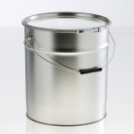 Hobbock 20 litre food safe