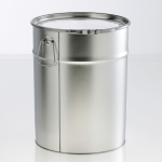 Hobbock 30 litre food safe