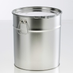 Hobbock 25 Liter UN