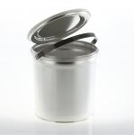 !SALE! Metal pail 3 litre SiCan+