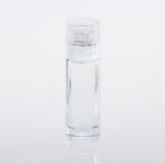 "!NEW! Spice grinder ""Mini"" 25 ml"