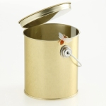 Honey Pail 1 kg