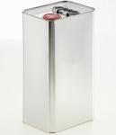 Blechkanister 5 Liter UN