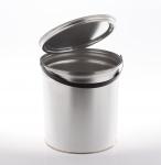 Metal pail 5 litre SiCan+