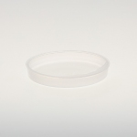 Inside lid for Aroma-Cans 73 mm