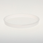 Inside lid for Aroma-Cans 99 mm