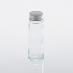 MINI Glass 25 ml