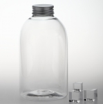 "PET Flasche ""Neville Wide"" 1.000 ml"