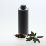 Nutritional Oil Can black 500ml D27