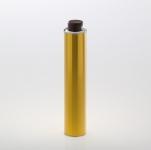 JUBILÄUMSFLASCHE Speiseöl GOLD 500 ml