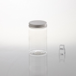 "PET Jar ""SC 70"" 400 ml"