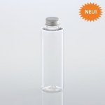 "PET Flasche ""SHARP"" 150 ml"