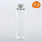 "PET Flasche ""SHARP"" 250 ml"