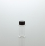 "PET Bottle ""Spice"" 80 ml with spice shaker"