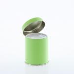 Gewürzdose grün matt 135 ml !Aktionspreis!