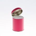 Gewürzdose pink matt 135 ml !Aktionspreis!
