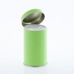 Gewürzdose grün matt 175 ml !Aktionspreis!