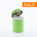 Spice Shaker Can green 135 ml !SALE!
