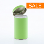 Spice Shaker Can green 175 ml !SALE!