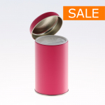 Spice Shaker Can pink 175 ml !SALE!