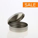 Slip Lid Cans 92/23 150 ml !SALE!