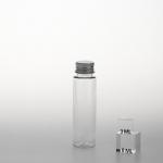"""PET Flasche """"Tall"""" 50 ml"""