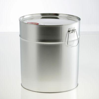 Rundkanne 28 Liter UN