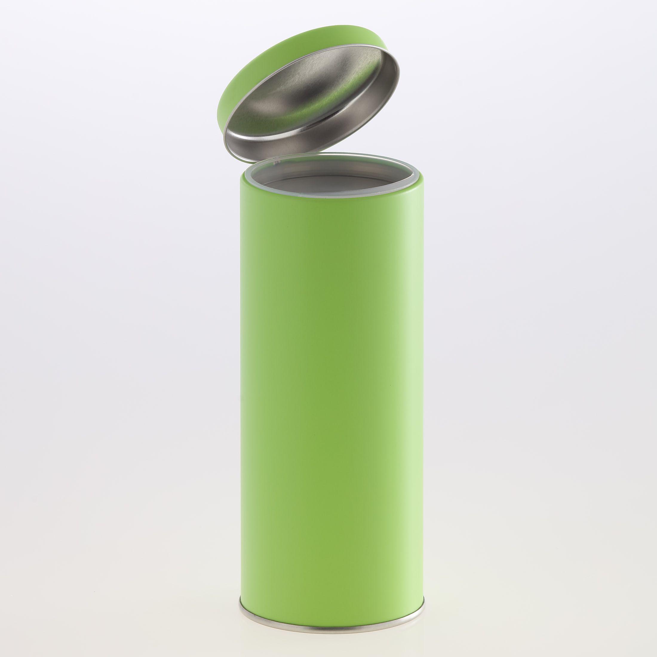 Aroma-Dose 73/180 grün 600 ml !Aktionspreis!