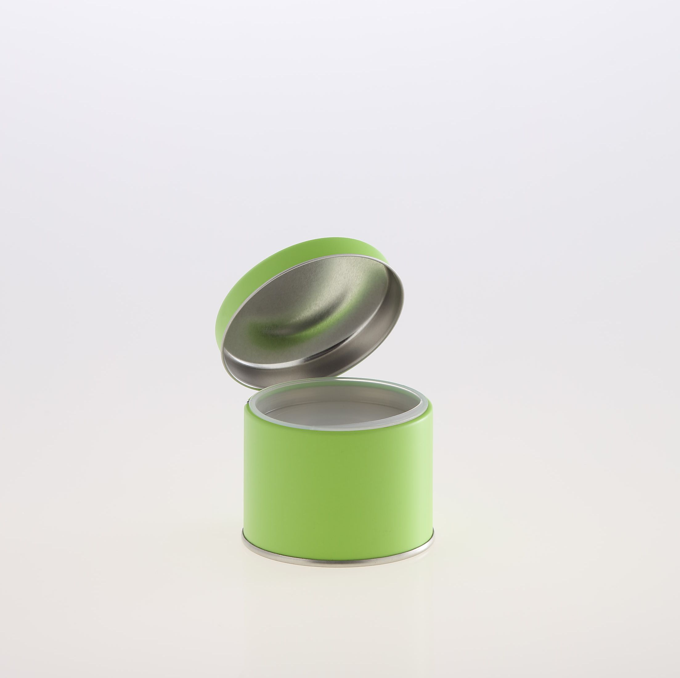 Aroma-Dose 73/55 grün 200 ml