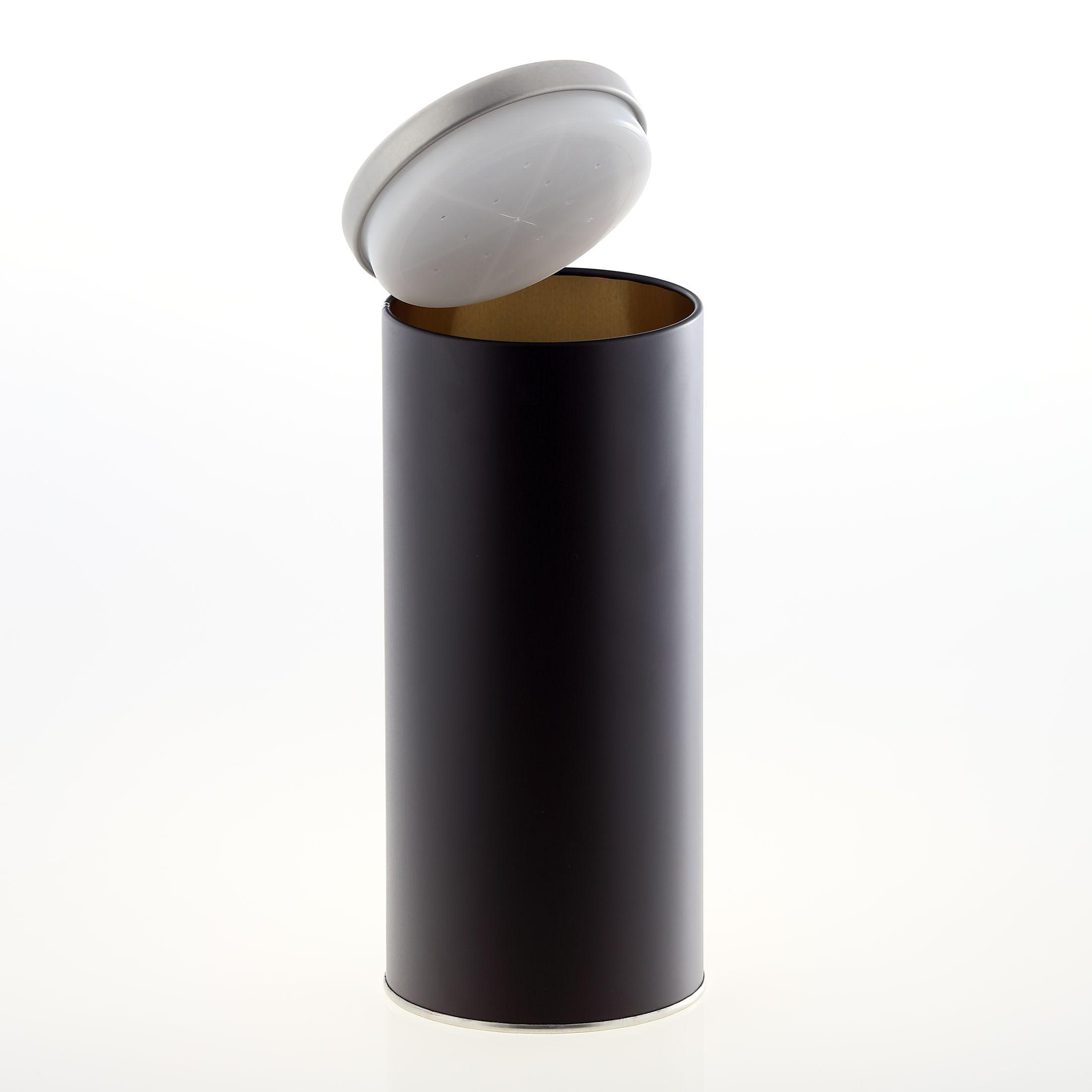 Dry Can 99/220 schwarz 1.500 ml