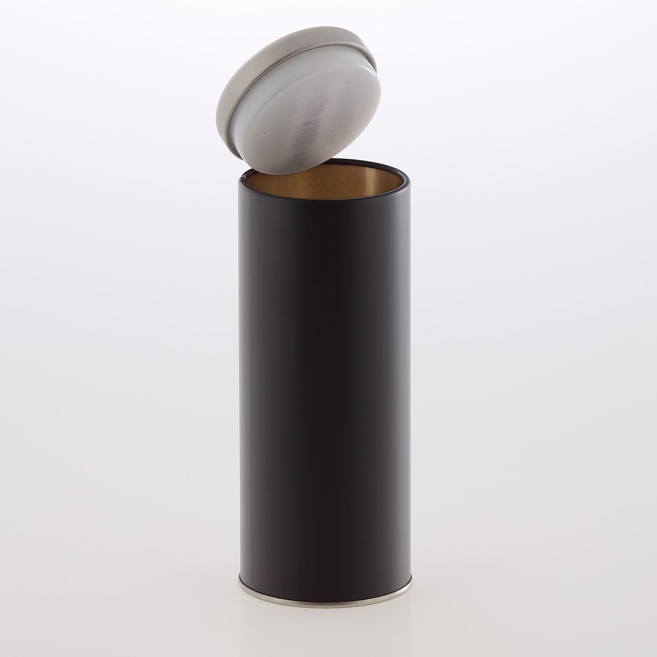 Dry Can 73/180 schwarz 600 ml