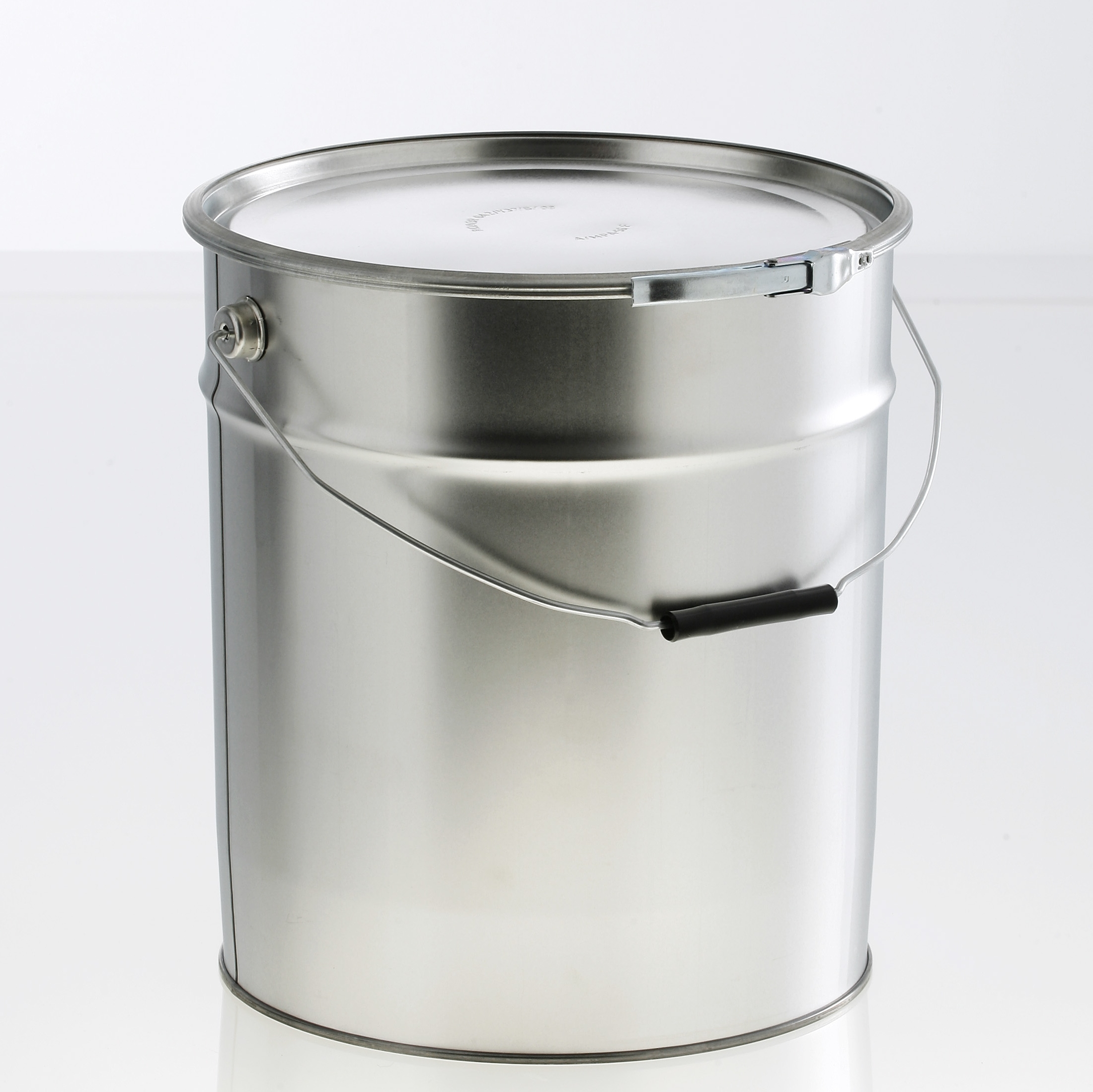 Dosenprofi Com Shop Tin Can Metal Container Metal
